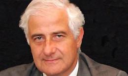 Alfonso Martinez de Irujo