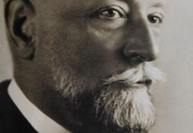 Armand Petitjean