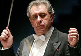 Enrique Batiz