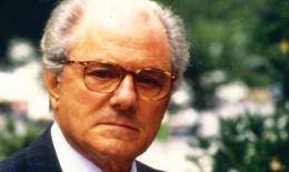 Eduardo De Santis