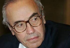 Gregorio Peces Barba