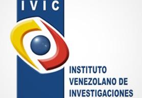 Instituto Venezolano de Investigaciones Científicas (IVIC)