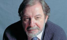 Juan Luis Cebrián Echarri