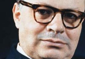 Carlos Alberto Lleras Restrepo