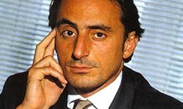 Nicolas De Santis