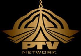Pakistan Television Corp