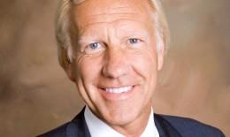 R. Todd Ruppert