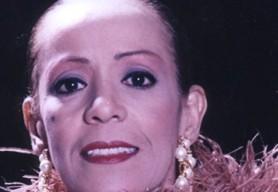 Yolanda Moreno