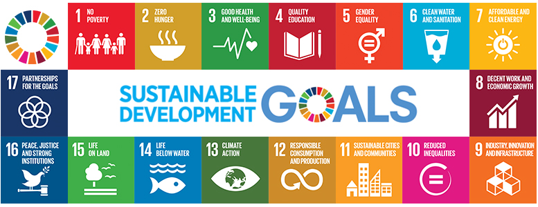 diagram_main-sdgs_777x300