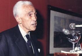 Rafael Termes